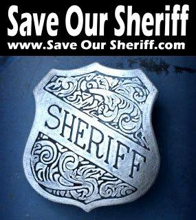 your_sheriff-blog_1.jpg